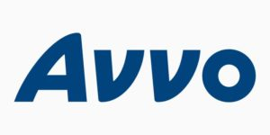 Avvo-Lemon-Lawyers-attorney