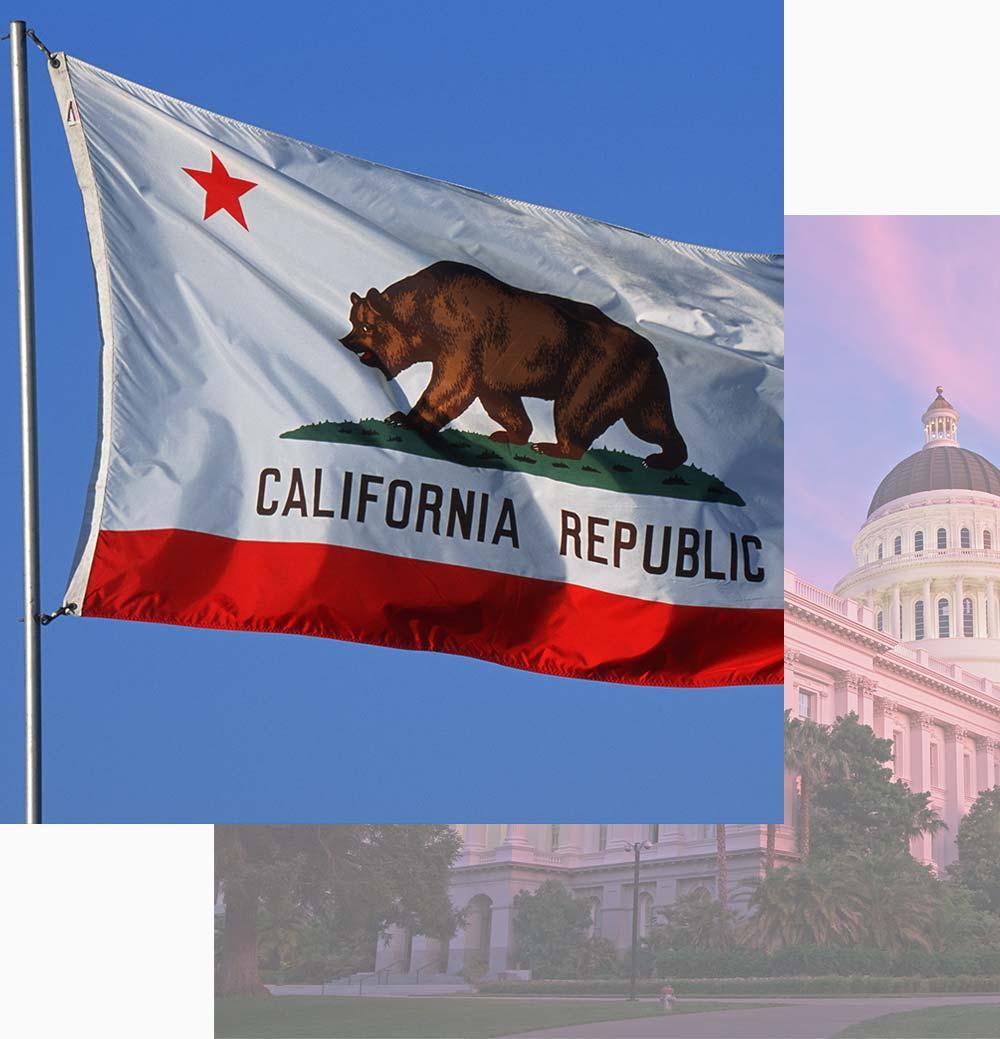 Lemon Law California >> California Lemon Law What Is The Lemon Law The Cllc