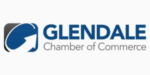 Glendale-California-Chamber-of-Commerce-Business