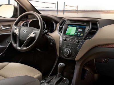 Hyundai-is-recalling-nearly-44,000-Santa-Fe-vehicles-in-the-U.S.