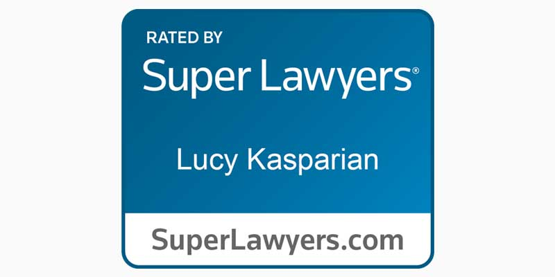 Lucy-Kasparian-Super-Lawyers