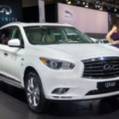 Is Your 2016 Infiniti Qx60 A Lemon Car?