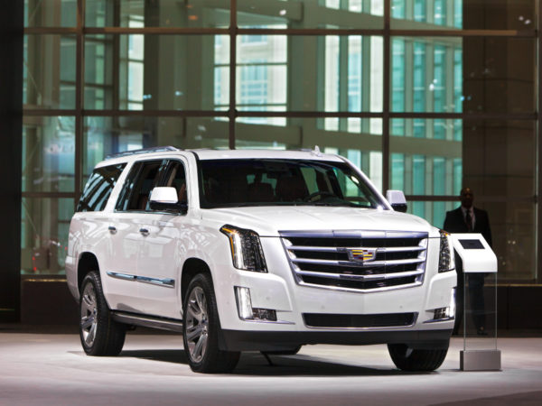 DTC Codes Related To Chevy Traverse Transmission Problems -