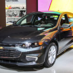 Lemon Law Advice For Your Concerns With The 2016 Chevrolet Malibu