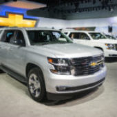 Lemon Law Advice for Your Concerns With The 2016 Chevrolet Suburban