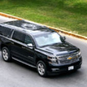Lemon Law Advice for Your Concerns With The 2017 Chevrolet Suburban