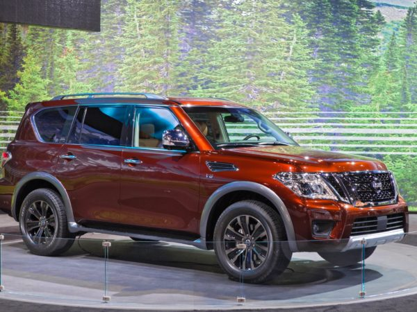 Lemon Law Advice for Electrical Defects And Engine Cooling Faults With The 2019 Nissan Pathfinder
