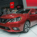 Power Train Defects on the 2019 Nissan Sentra