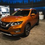 Lemon Law Advice For Faults With The 2017-2019 Nissan Rogue