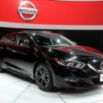 Lemon Law Advice for Faults with the 2019 Nissan Maxima