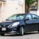 Lemon Law Advice for the 2017-2019 Nissan Versa