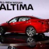 Lemon Law Advice For The 2019 Nissan Altima