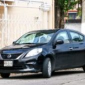 Faults With The 2016-2019 Nissan Versa